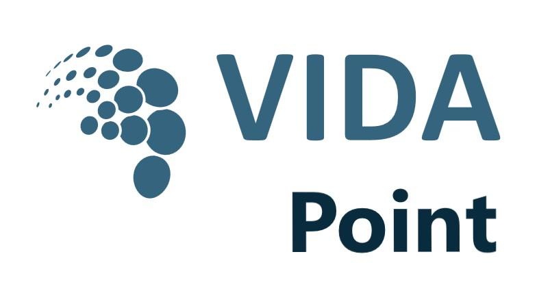 <br />Regolamento UE 1169/2011: <br />Scopri i nostri VIDA Point