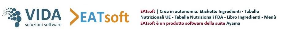EATSOFT