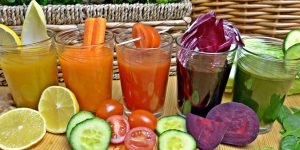 detox_detoxify_diet_vitamins_healthy_frisch_smoothie_bless_you-1373032